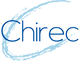 Logo de Chirec
