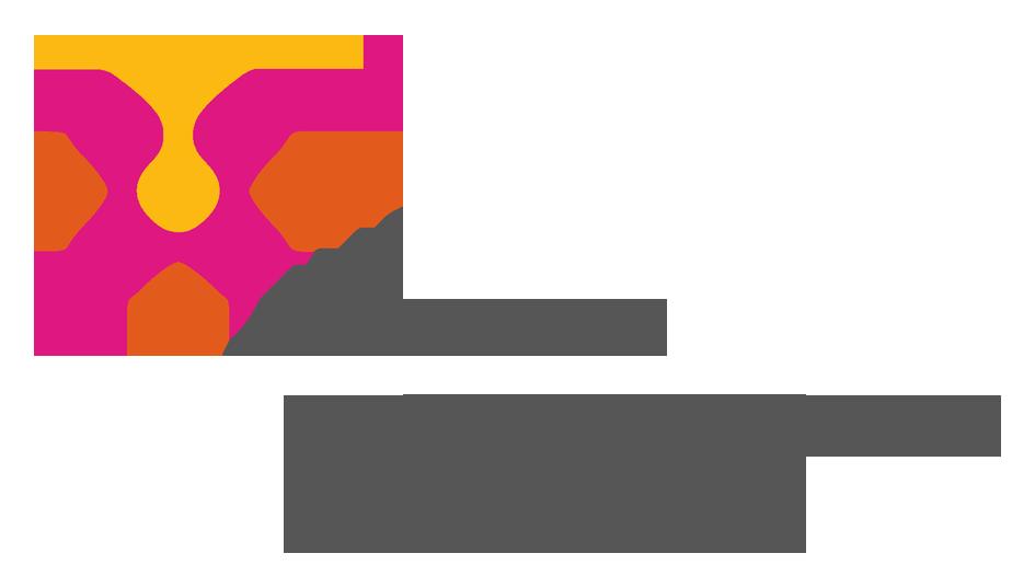logo Bordet