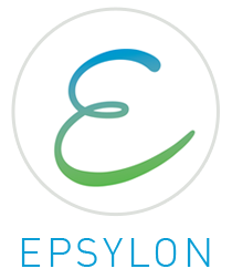 Logo Epsylon
